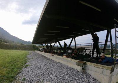 strelsko-tekmovanje-mlake-5-5-10-2019